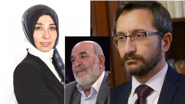 Ahmet Taşgetiren'den Altunlara: 4 maaş yetmez 8 verelim