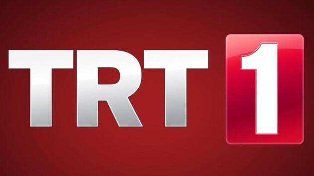 TRT 1, 2019'un ilk 7 ayını zirvede tamamladı!