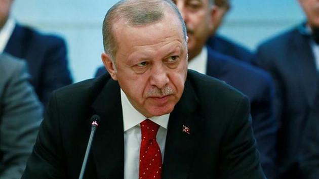 Erdoğan'dan Gül, Babacan ve Davutoğlu talimatı!