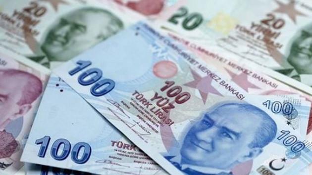 Vakıfbank, Halkbank, Ziraat Bankası, Akbank ve TEB kredi faiz oranları ne kadar?