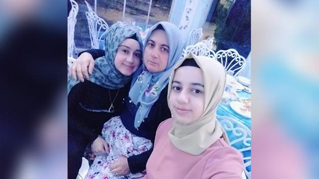 Kocalarını terk eden iki kız kardeş: Benimle ilgilenmedin kahvelere gittin