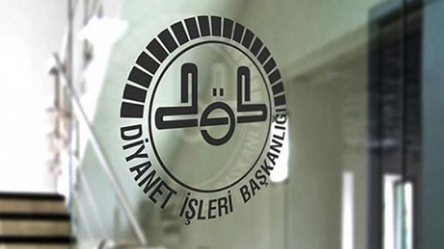 Diyanet Holding pek çok dev holdingi geride bıraktı