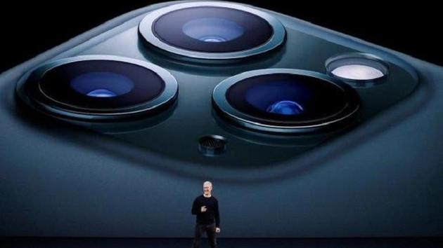 Üç arka kameralı iPhone 11 Pro'lardan, Netflix rekabetine: Apple'ın etkinliğinde öne çıkanlar