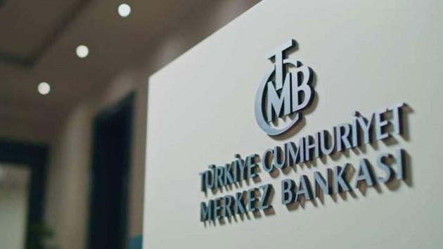 Ekonomistler Merkez Bankası'nın faiz kararını nasıl değerlendirdi?