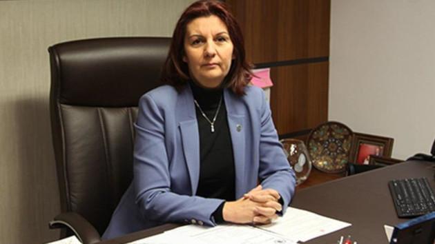 Cinsiyet eşitliği MEB'den çıkarıldı CHP tepki gösterdi