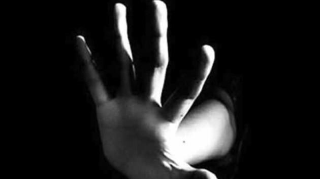 Cinsel istismara uğrayan çocuk: Ben utanmamalıyım, bu zulmü yapan utanmalı