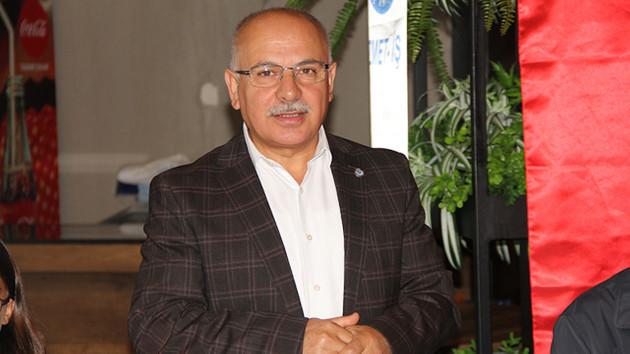 Hak İş Başkanı: CHP ve HDP'li belediyeler sendikamıza saldırı düzenliyor