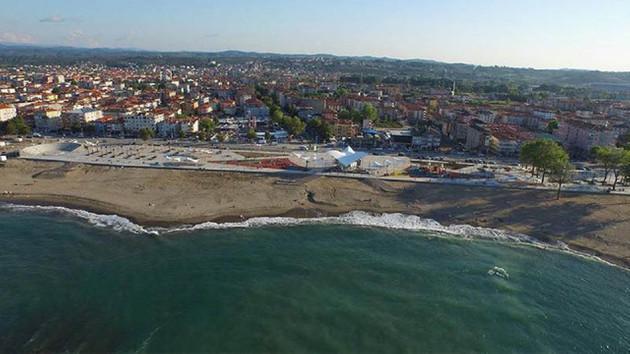 AKP'li Karasu Belediyesi'ni sarsan usulsüzlük raporu