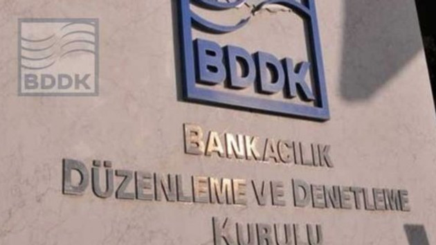 BDDK'den kredi açıklaması