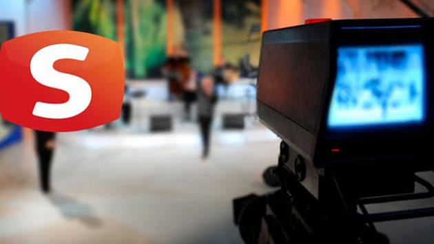 Samanyolu TV çalışanlarına FETÖ operasyonu