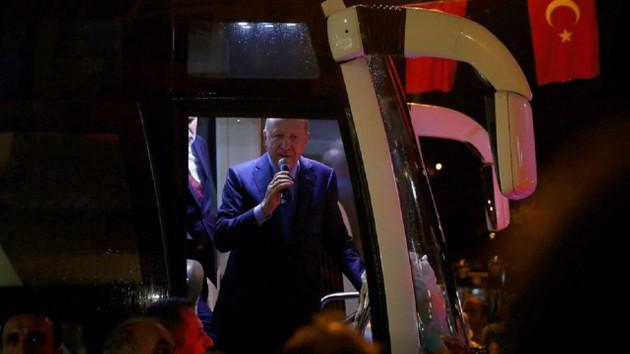 Selvi: Erdoğan erken seçim yok diye kesin konuşuyor