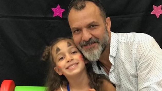 Pilot Yüzbaşı Murat Eren'e adalet çağrısı