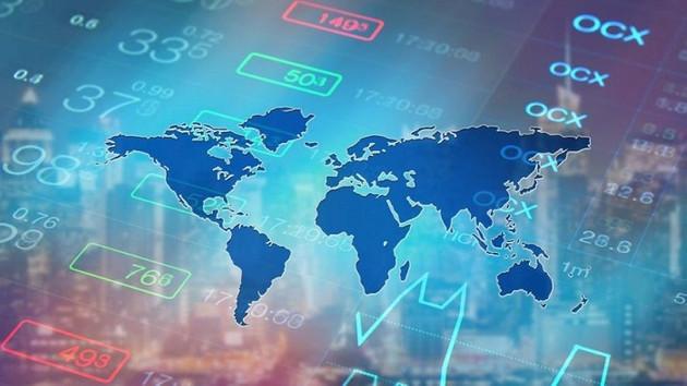 PwC raporu: Türkiye 2050'de 11. büyük ekonomi olabilir