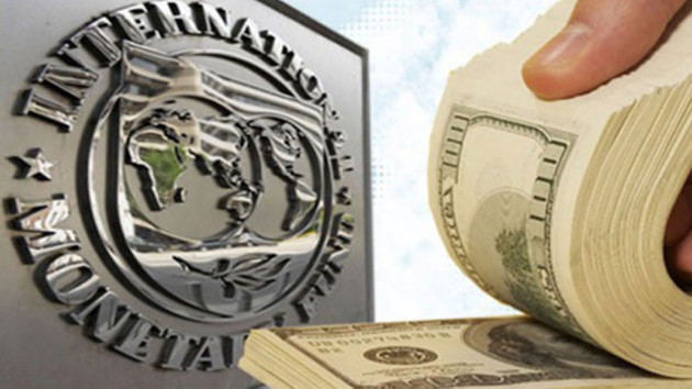 Prof. Yalçın Karetepe: Hükümet IMF raporunu yayımlanmadan önce görmüş