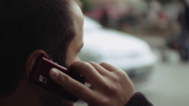 Depremden sonra Türk Telekom neden çöktü?