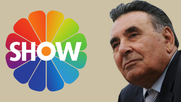 Doğan Holding'den Show TV ve Habertürk iddiasına yalanlama