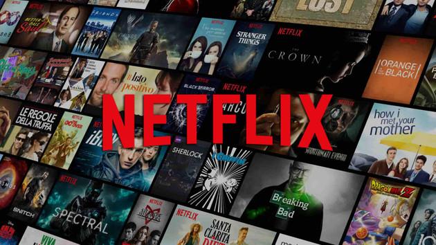 RTÜK'ten açıklama: Netflix Türkiye'den çekildi mi?
