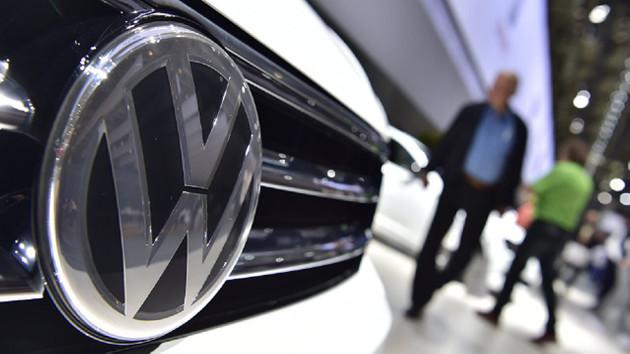 Erdoğan Volkswagen CEO'su ile neyi görüştü?