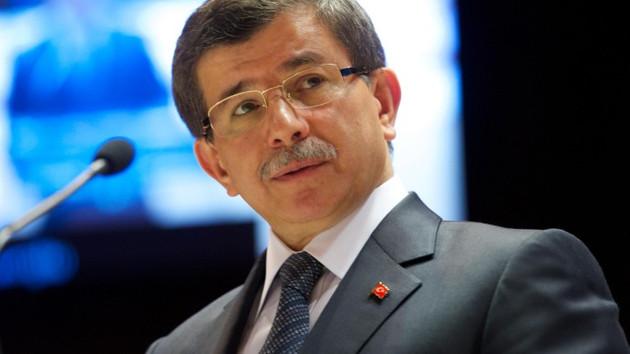 Davutoğlu, Pelikan soruşturmasında tanık olarak dinlenecek