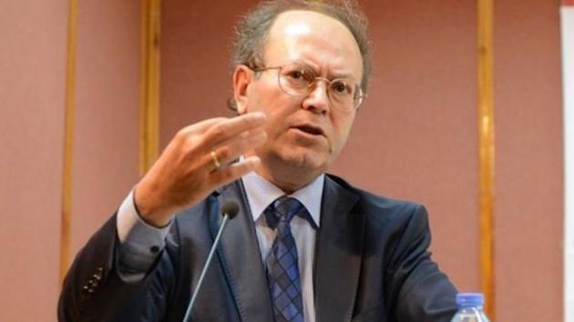 Yeni Şafak yazarı Yusuf Kaplan: Tarikatlar bu toplumun sigortasıdır