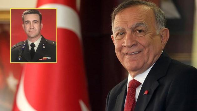 CHP'de tartışmalı atama: Damadını özel kalem müdürü yaptı