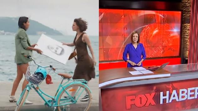 6 Eylül 2019 Reyting sonuçları: Her Yerde Sen, Fox Ana Haber lider kim?
