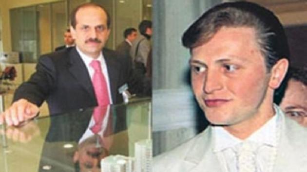 Albayrak'ın damadı Adem Altunsoy İBB'den 8 yılda 212 ihale aldı