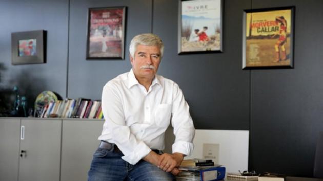 Faruk Bildirici: RTÜK'ün özerkliğine gölge düştü