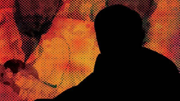 Cumhuriyet yazarı Barış Terkoğlu: Cinci hocanın kandırdığı CHP'li