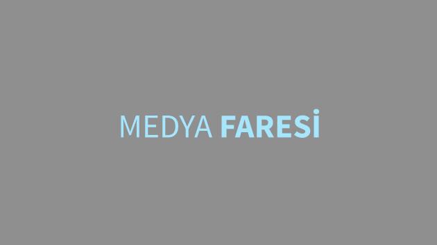 Hangi ünlü gazeteci Taksim'de İncil yakmaya kalkıştı?