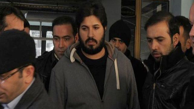 Reza 2000 dolarlık escort kızı kendisine ayırmış