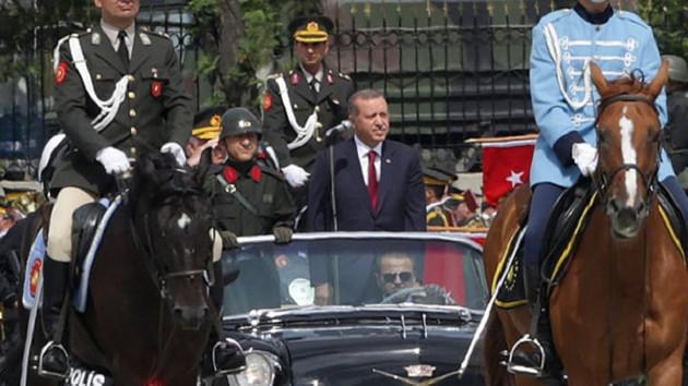 Işte Erdoğanın A Takımı Medyafaresicom