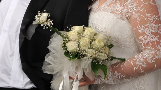 Muhtarlara nikah kıyma yetkisi geliyor