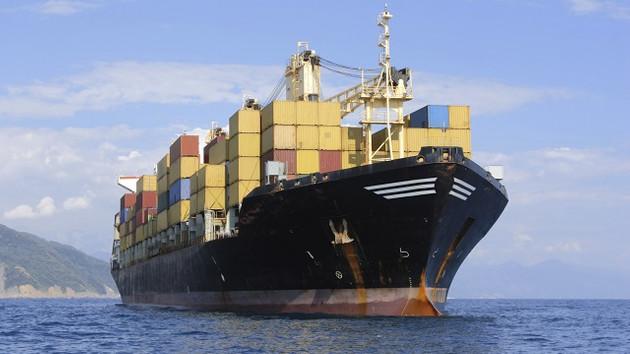 Turkey's foreign trade volume shrinks in February