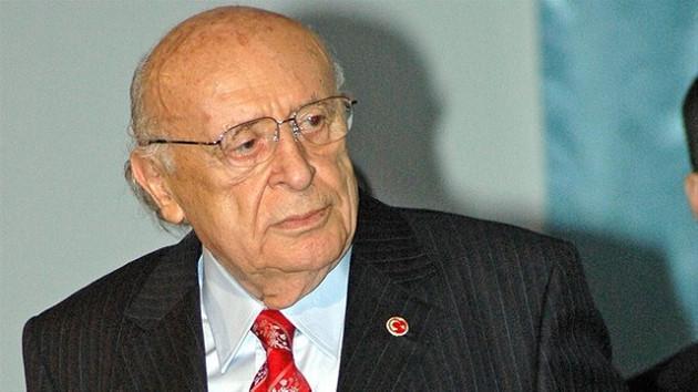 TRT yöneticisi: Demirel korkaklıktır, köylülüktür, ölümdür!