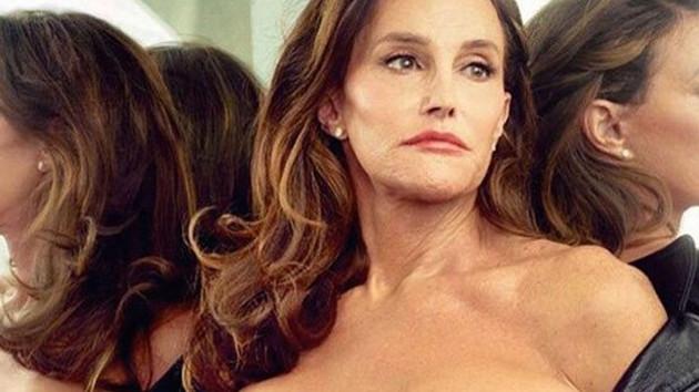 Bruce Jenner: Cinsiyet değiştirince yaşamaya başladım