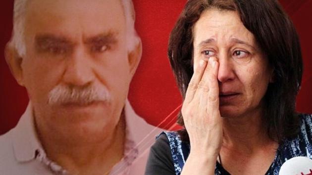Öcalan'ın koruması: İş bulamıyorum, dışlanıyorum