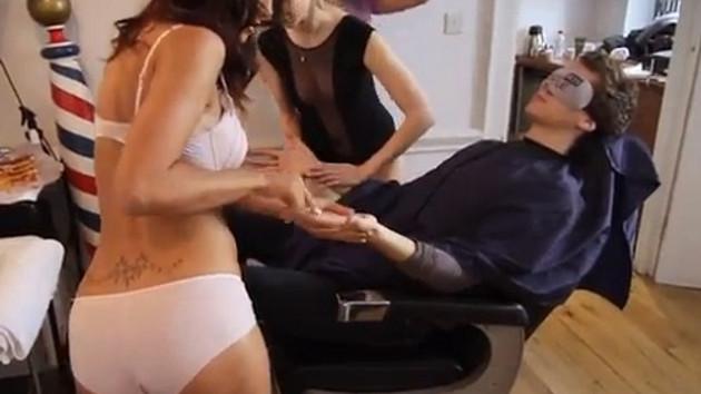tallinna seksi vıdeo