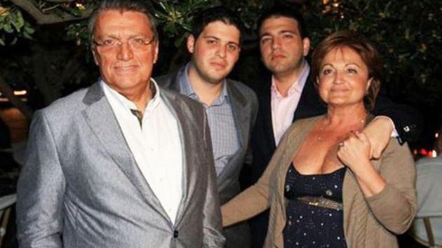 Kanadalı bahçıvan, biri Türk 8 erkeği öldürdüğünü kabul etti 100
