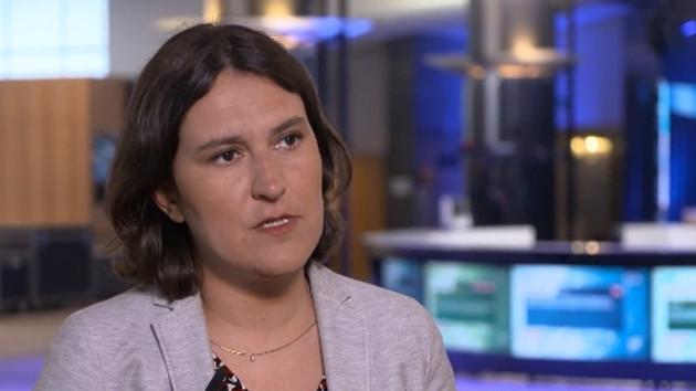 Avrupa Parlamentosu: Türkiye ile Müzakereler Askıya Alınsın 25