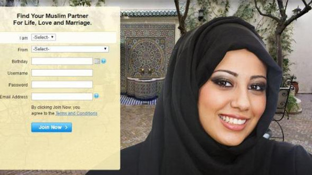 10 Best Muslim Dating Sites (2019)