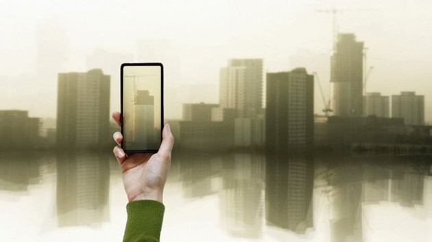 iphone 8 ne zaman tan t lacak te apple 39 n yeni. Black Bedroom Furniture Sets. Home Design Ideas