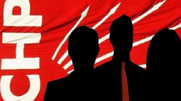 Kulis: CHPde İstanbul için hangi ismin öne çıktığı belli oldu 9