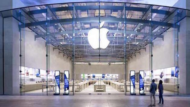 Apple Store'dan neden randevu alınmıyor? - MedyaFaresi.com