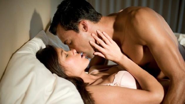 потенция оргазм сдержанность-иэ1