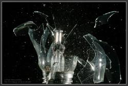 Ampulü patlatan Türk buluşu!!! Edison'un Ampulü tarih mi oluyor?