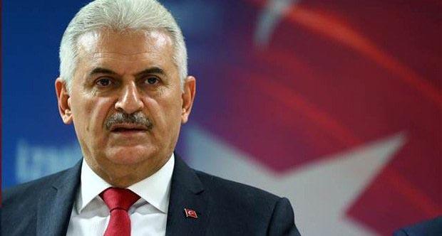 AKP'li Vekillerle Yemekte Buluştu