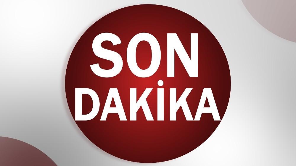 Başbakan Yıldırım, Kılıçdaroğlu ile görüşüyor
