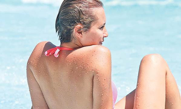 Antalya Turizm krizi 2016'da 4.7 milyon turist kaybetti