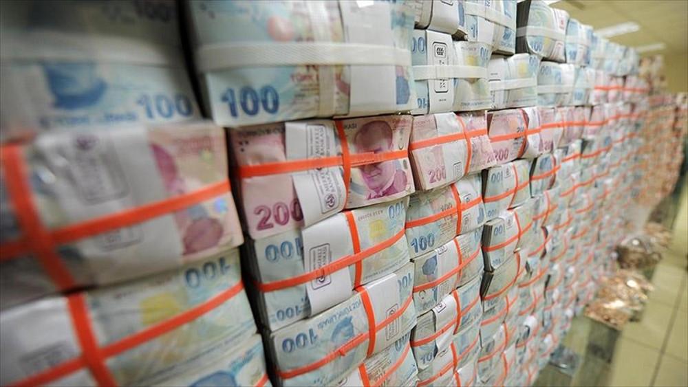 Son dakika haberleri: Ziraat Bankası ile birlikte hangi şirketler Türkiye Varlık Fonu'na devredildi?